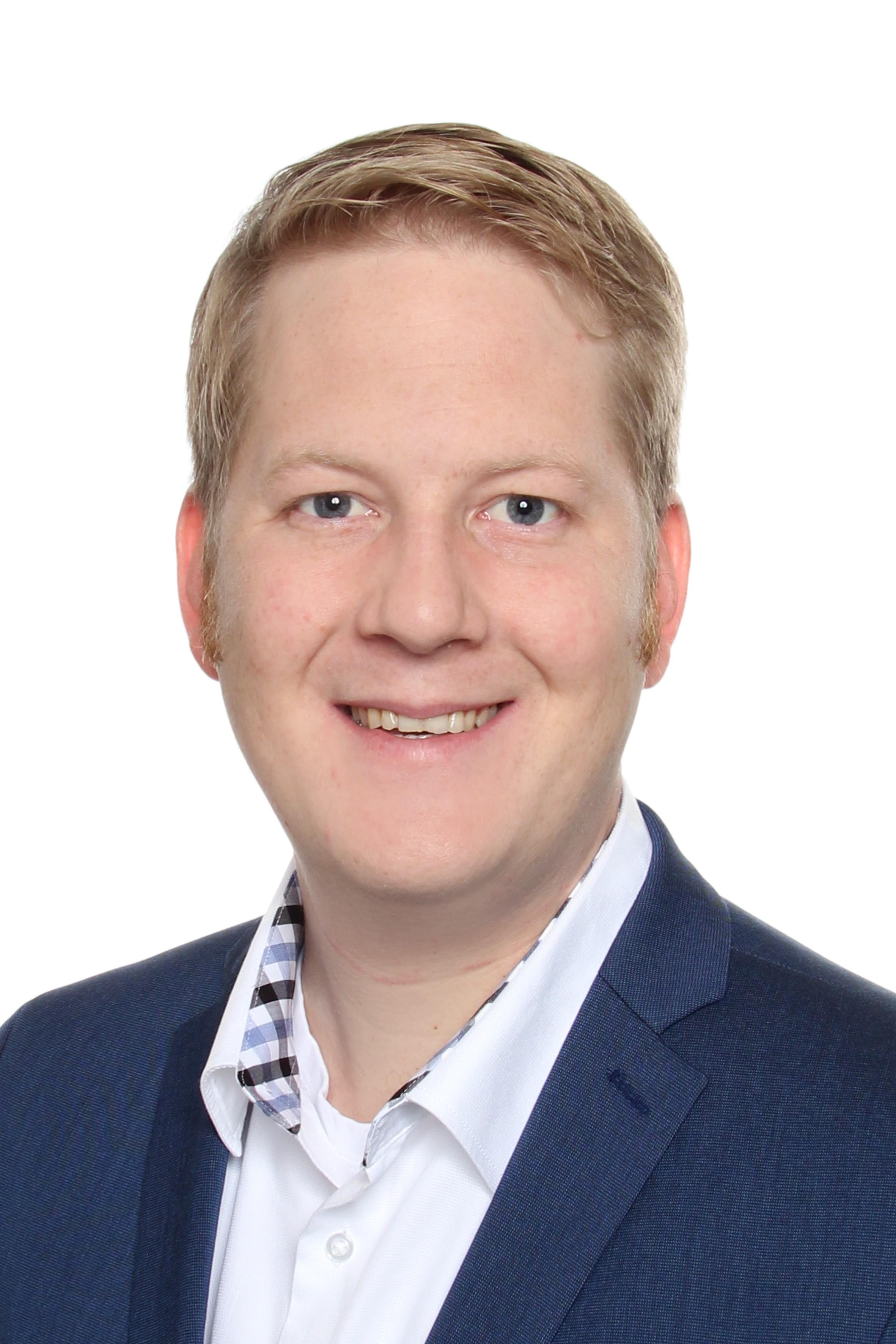 Christopf Schaerer